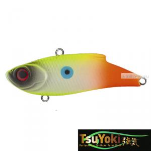 Раттлин TsuYoki Strateg 55S 55мм / 10,5 гр / цвет: 954