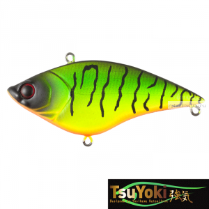 Раттлин TsuYoki Virus 75S 75мм / 13 гр / цвет: 432