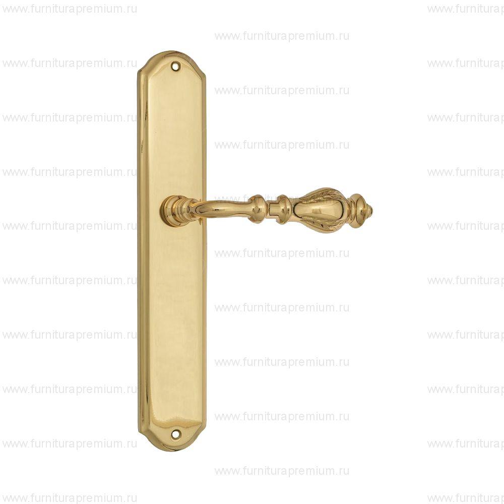 Ручка на планке Venezia Gifestion PL02
