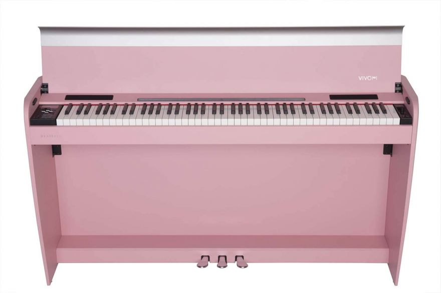 Dexibell VIVO H3PK Цифровое пианино