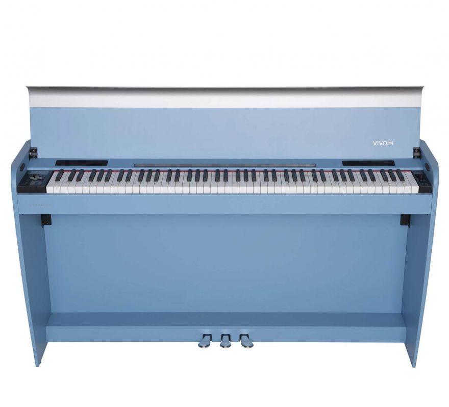 Dexibell VIVO H3AZ Цифровое пианино