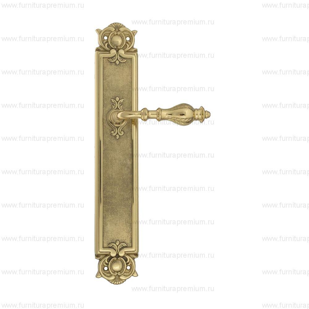 Ручка на планке Venezia Gifestion PL97