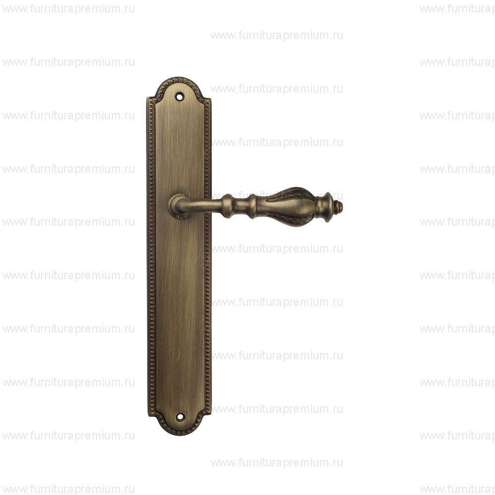 Ручка на планке Venezia Gifestion PL98