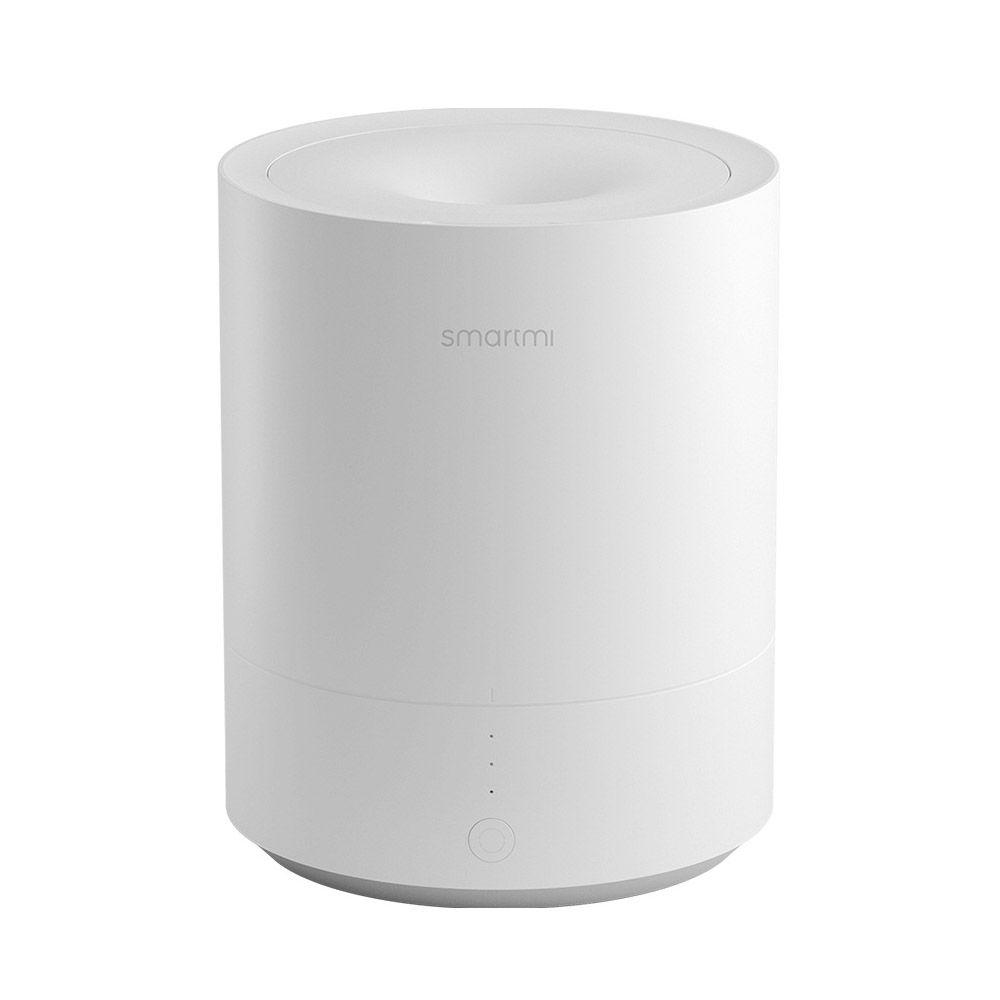 Увлажнитель воздуха Xiaomi  Air Humidifier JSQ01ZM