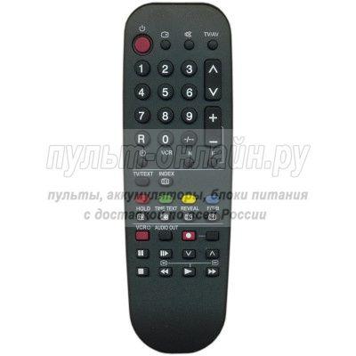 Panasonic TNQ8E0461 / EUR51851  TX-21S1TCC