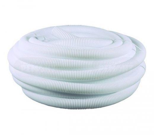 Шланг для водного пылесоса PoolFlex д.32 1 метр