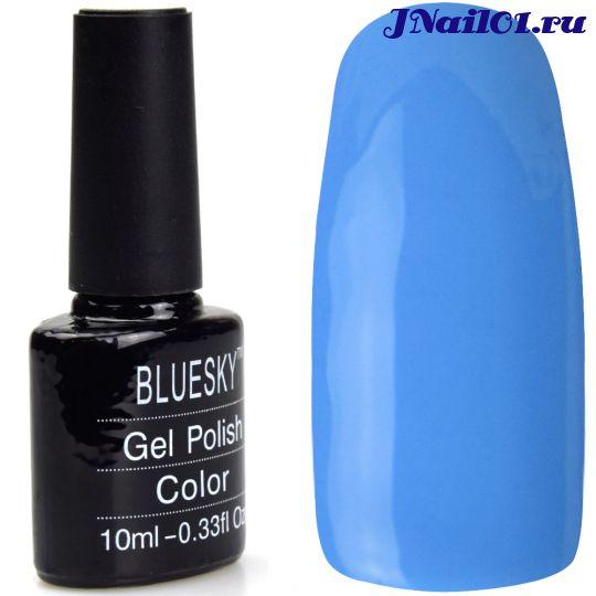 Bluesky А101