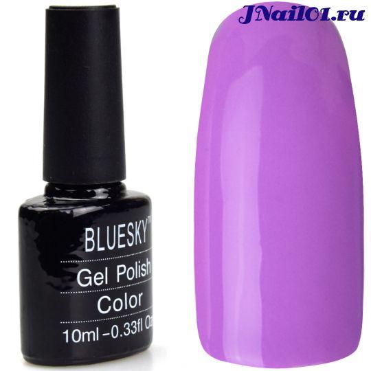Bluesky А058