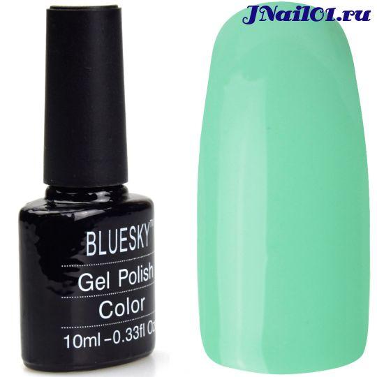 Bluesky А047