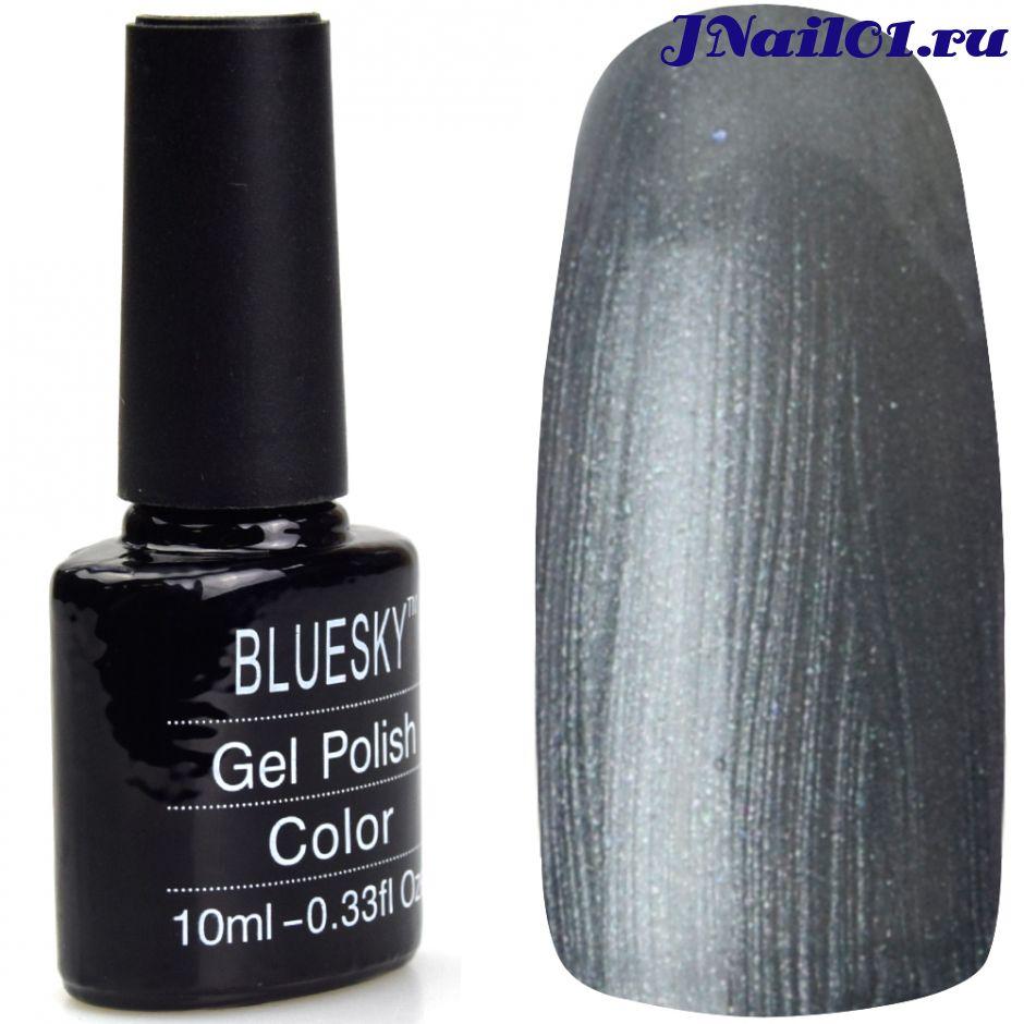 Bluesky А32