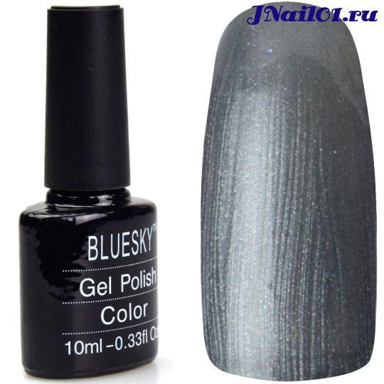 Bluesky А032
