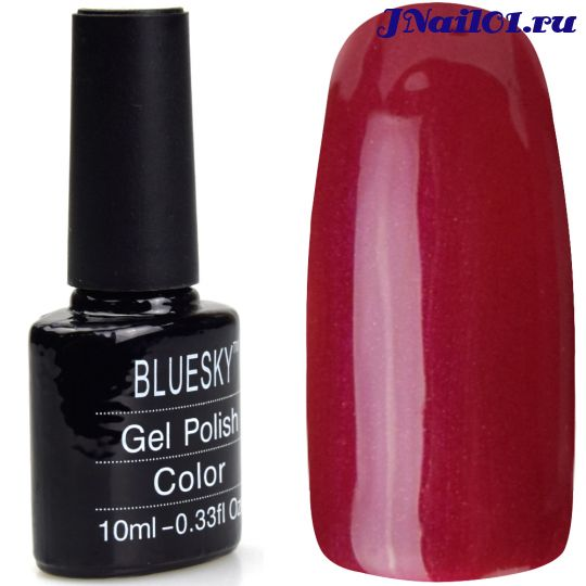 Bluesky А015