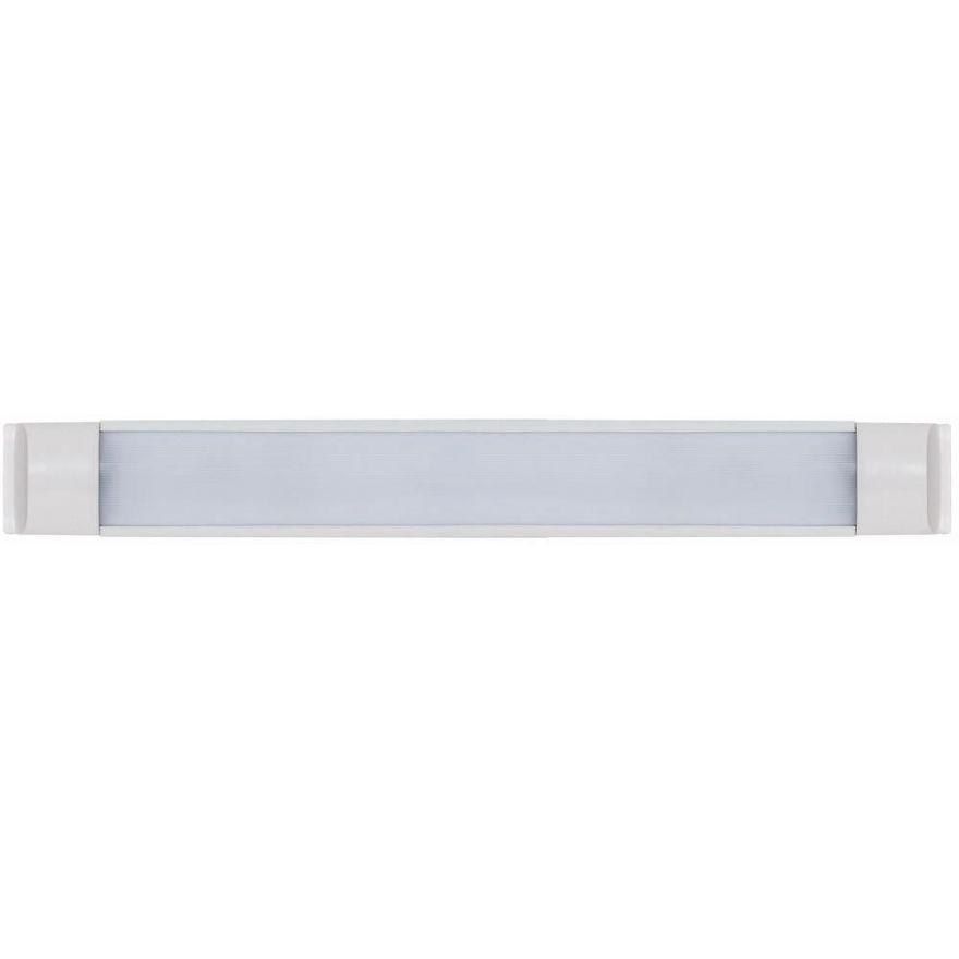 Светильник линейный Feron AL5054 36W 4500K
