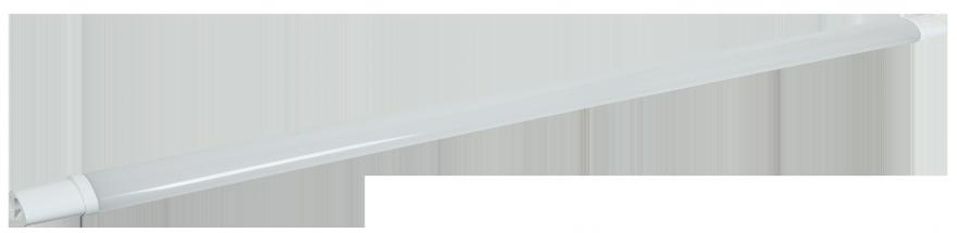 Светильник линейный IEK ДСП 1313 48Вт LDSP0-1313-48-6500-K01