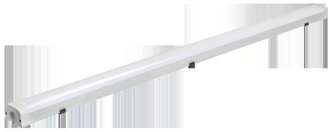 Светильник линейный Jazzway PWP-C3 1500 60W 4000K