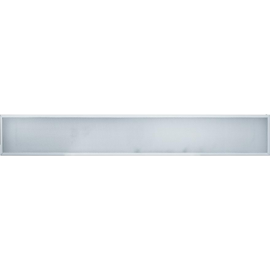 Светильник линейный Navigator P-MR3-36-4K 36W