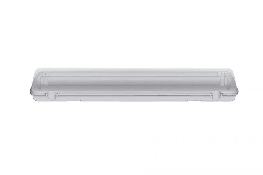 Светильник линейный Ultraflash LML-0405-11