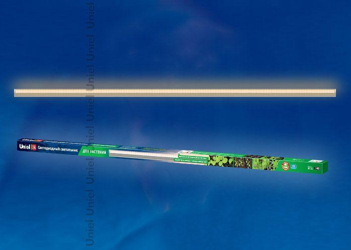 Светильник линейный  Uniel ULI-P11-35W/SPFR 35W