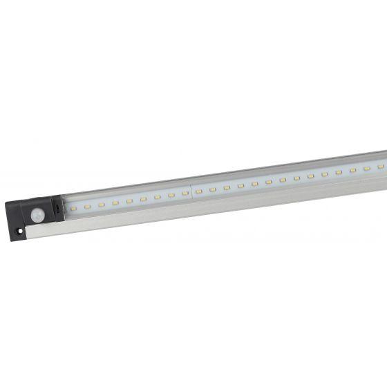 Светильник линейный  ЭРА LM-5-840-P1 5W