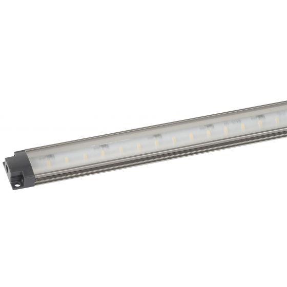 Светильник линейный  ЭРА LM-5-840-C3-addl 5W