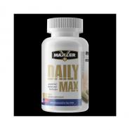 Daily Max от Maxler, 100 tabs