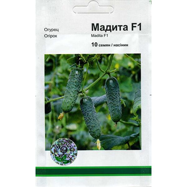 """""""Мадита"""" F1 (10 семян) от Seminis"""