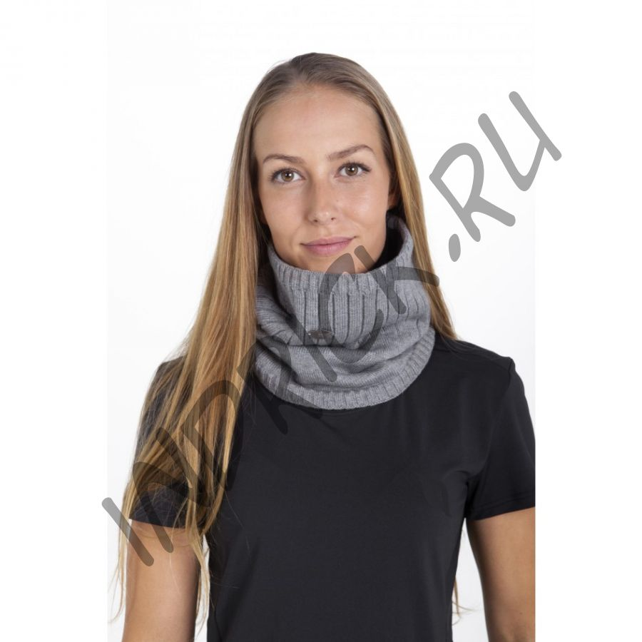Круговой шарф-луп Devon, Iontex®