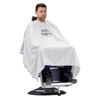Пеньюар Wahl Barber