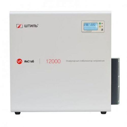 Стабилизатор ИнСтаб 12000