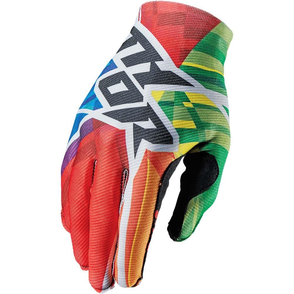 Thor - Invert Multi перчатки
