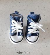 Обувь для игрушек - кроссовки