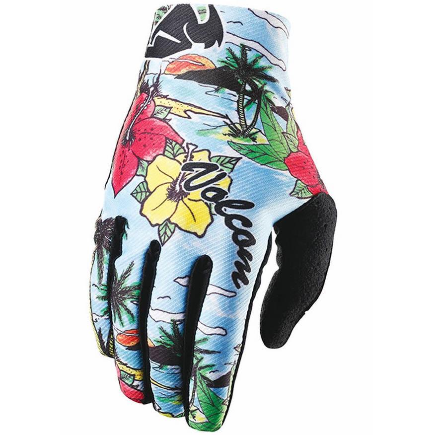 Thor - Void Plus Aloha перчатки