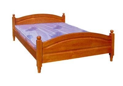 Кровать Дилес Мария с П/М