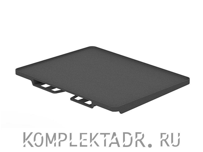 Полочка для инструментального ящика 81005 с ячейкой для документов DAKEN 89513