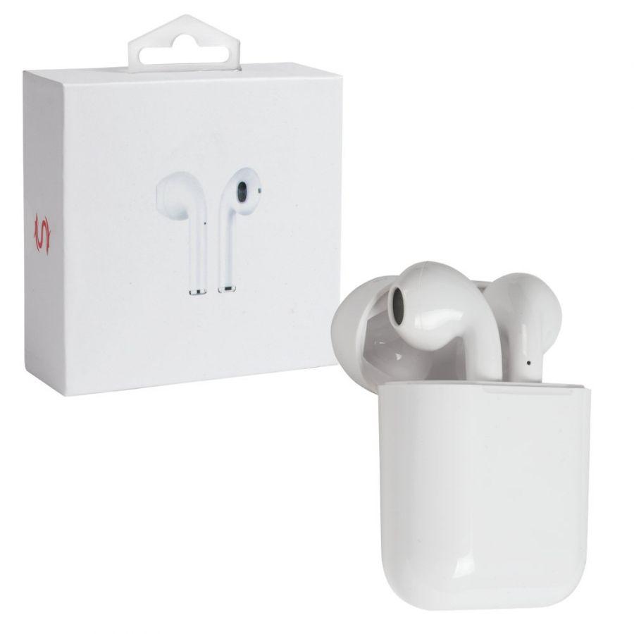 Air Plus 3 наушники - гарнитура (Bluetooth)