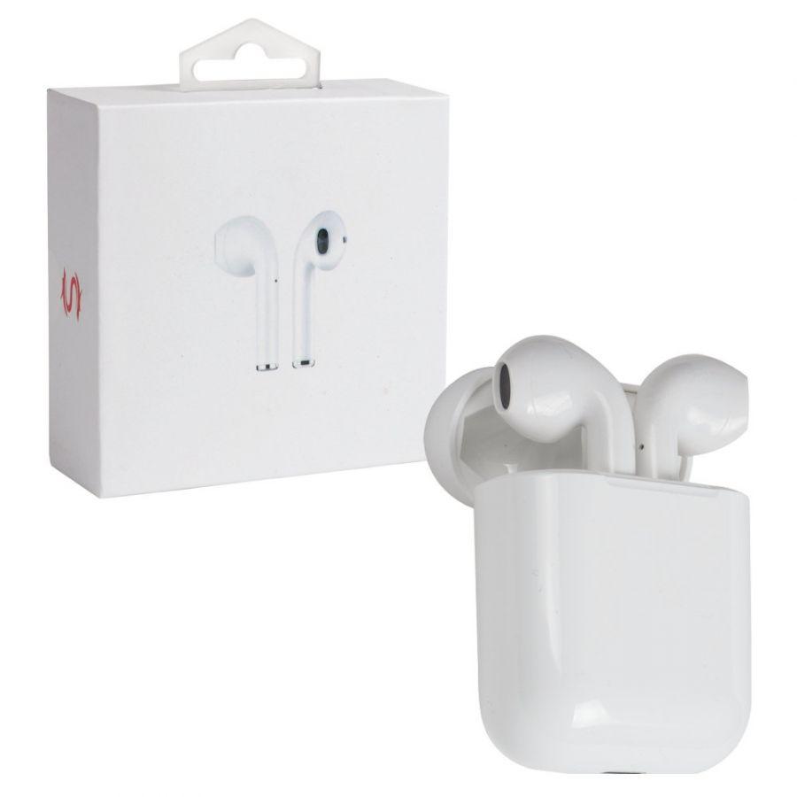 Air Plus наушники - гарнитура (Bluetooth)