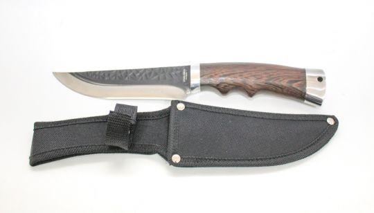 Нож 932М Спектр