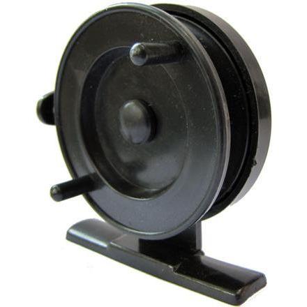 Катушка проводочная ПК-501