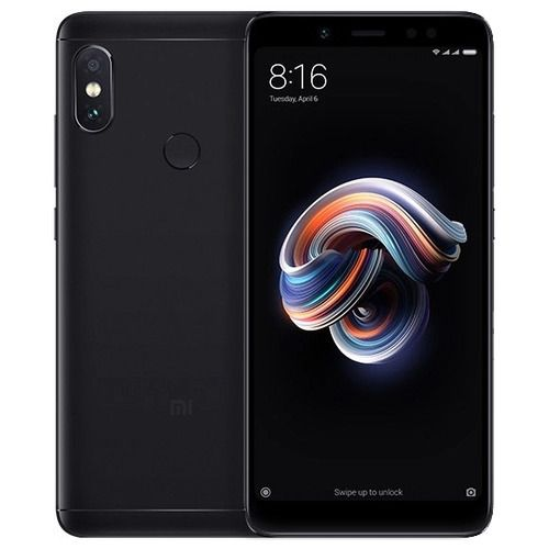Xiaomi Redmi Note 5 3/32GB (EU) Global Version