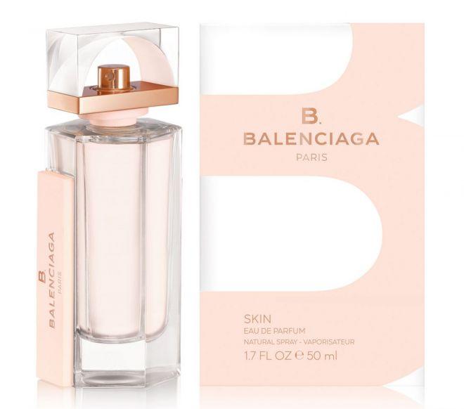 Balenciaga  SKIN