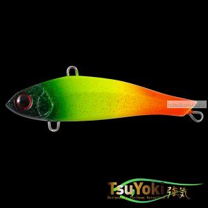 Воблер TsuYoki Consul 90S 90 мм / 36 гр / Загулбление: 3 - 9 м / цвет: Z024