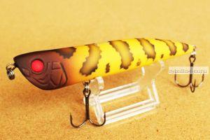 Воблер TsuYoki Cwok 125F 125 мм / 26,5 гр / цвет: 218