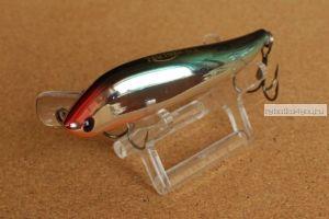 Воблер TsuYoki Gugun 95F 95 мм / 12,2 гр / Заглубление: 0,3 - 0,5 м / цвет: 437
