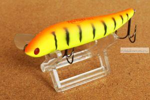 Воблер TsuYoki Gugun 95SP 95 мм / 13,5 гр / Заглубление: 0,5 - 0,5 м / цвет: 2569