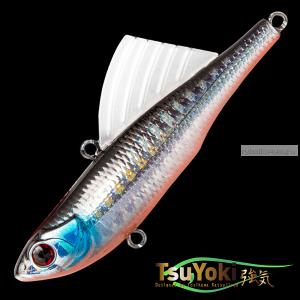 Воблер TsuYoki Idol 70S 70 мм / 14 гр / цвет: 413