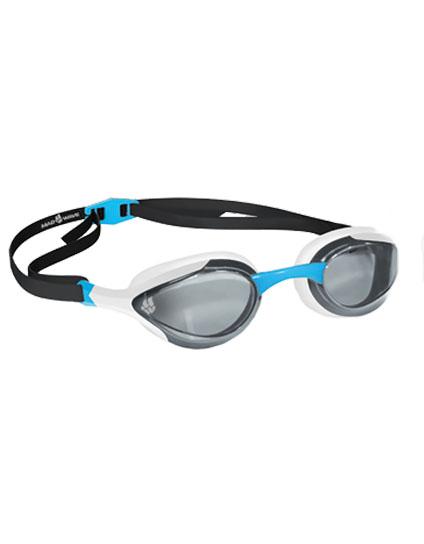 Очки для плавания тренировочные Mad Wave ALIEN