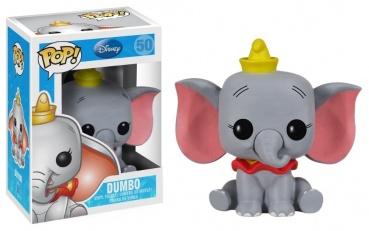 Фигурка Funko POP! Vinyl: Disney : Dumbo 3200