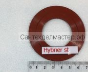 Запорное кольцо HYBNER