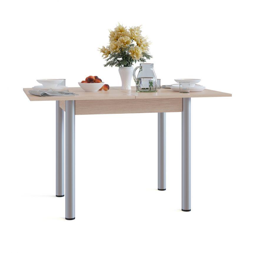 Кухонный стол СО-1м СОКОЛ