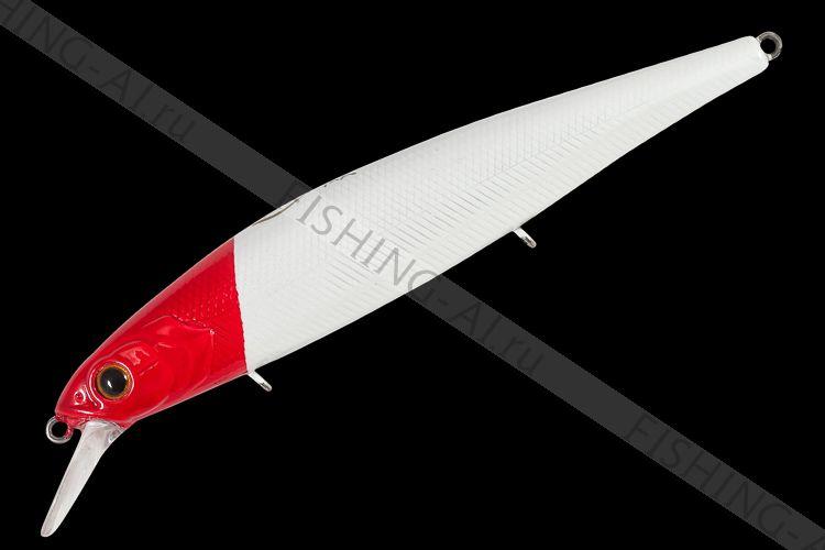TsuYoki FLIRT 115SP 443